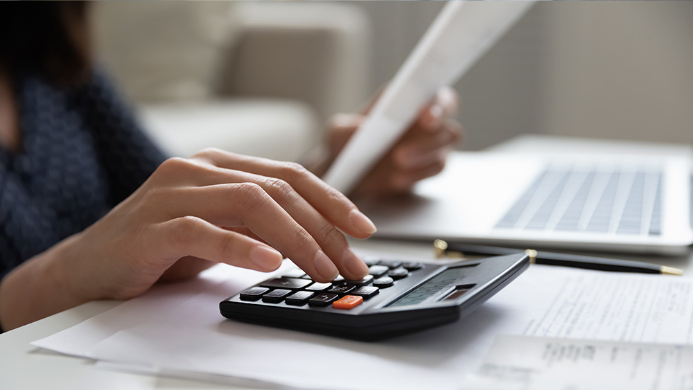 Budgeting for Your First Commercial Lease