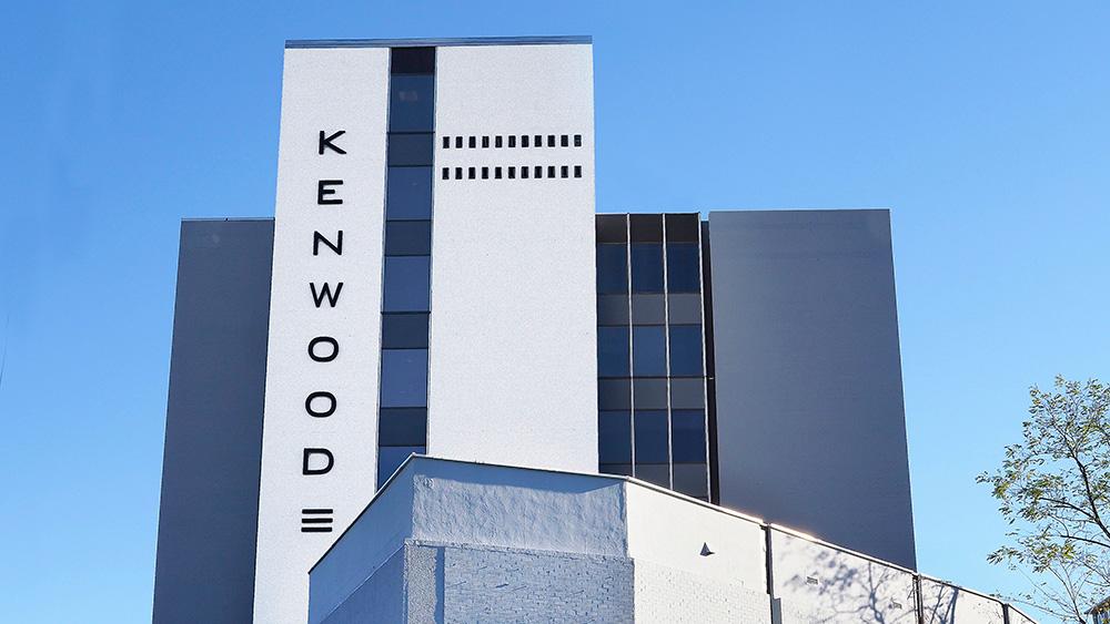 kenwood-building-1501
