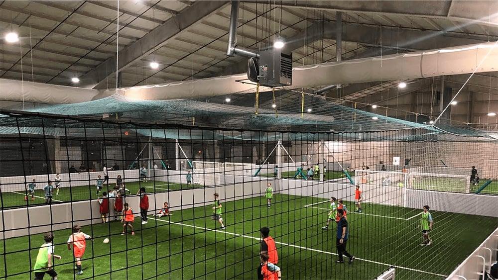 rockville-soccer-warehouse